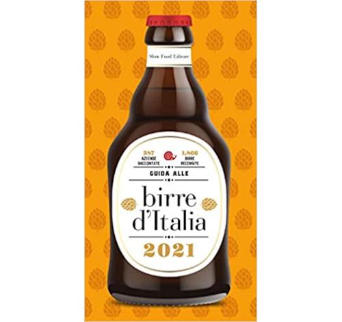 Birre d'Italia 2021