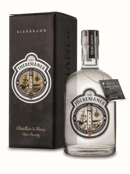 distillato Bierbrand