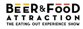 logo beer&food attraction