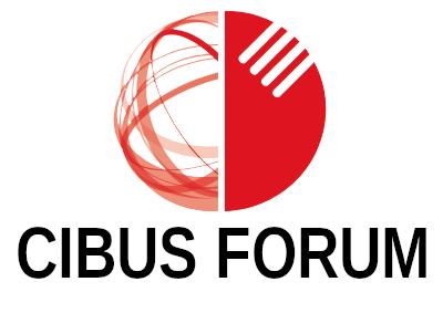 logo cibus forum