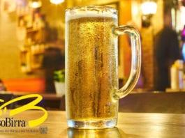 AssoBirra: Le proposte alle istituzioni per la Filiera della Birra in Italia