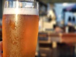 Birra artigianale torbida: Quando la bellezza diventa un problema!