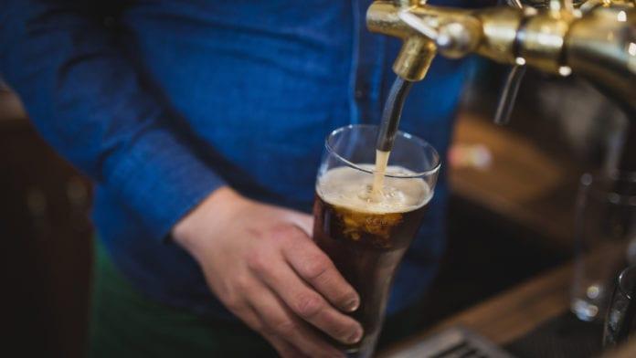 Birra industriale e artigianale: Bevande simili ma non troppo!