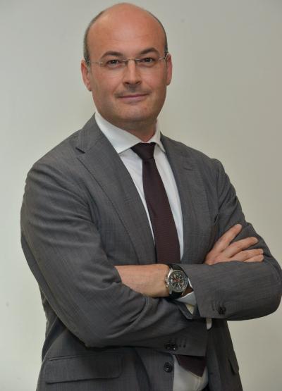 Presidente di AssoBirra, Michele Cason