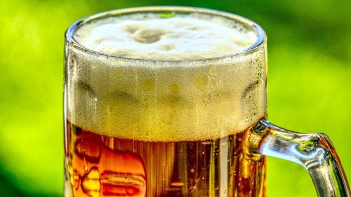 Lazio: Approvata in commissione la legge per i produttori di birra artigianale
