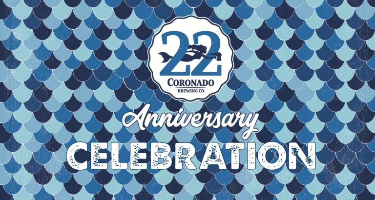 22 Anniversary IIPA