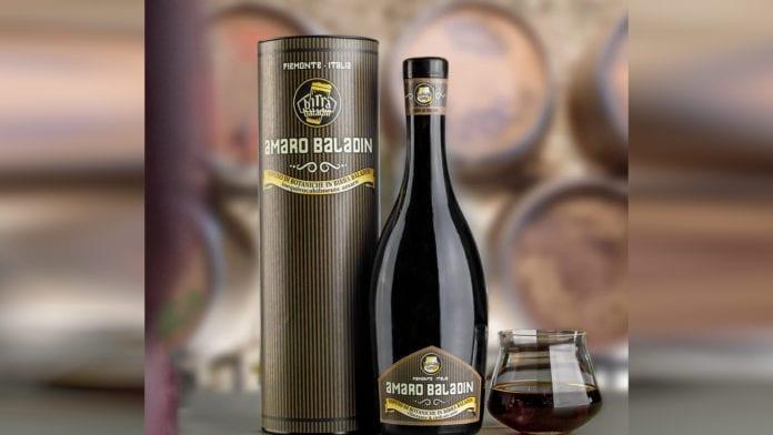 Amaro Baladin: il birrificio di Piozzo non produce solo buona birra!