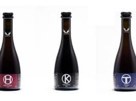 Bergamotto e ulivo: L'incontro della birra con i nobili profumi della Calabria