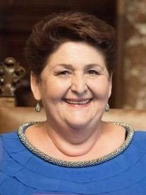 Teresa Bellanova, Ministra dell'Agricoltura