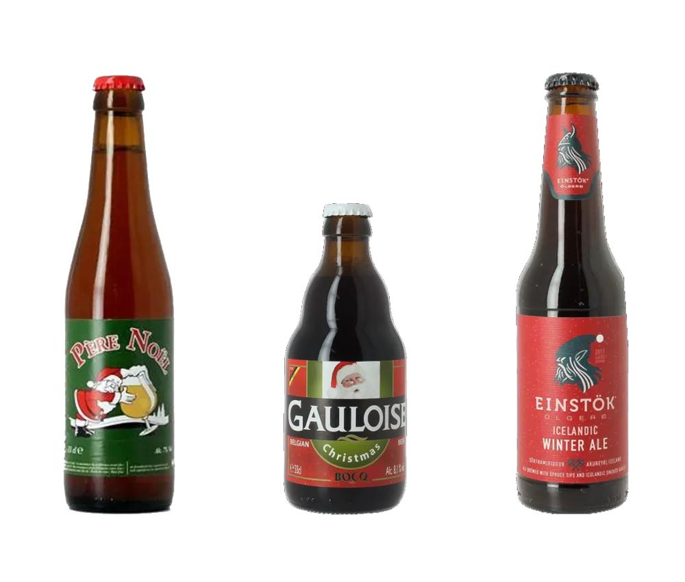 Birra e Torrone Artigianale