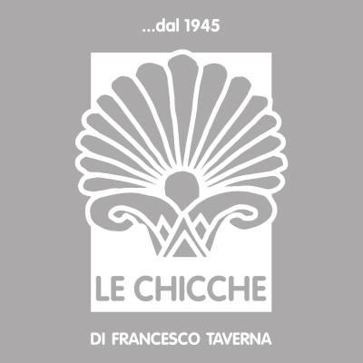 Logo le chicche taverna
