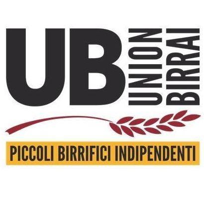 unionbirrai edited