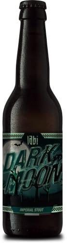 Dark Moon Labi Beer