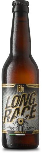 Long Race Labi Beer