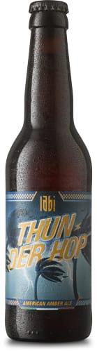 Thunder Hop Labi Beer