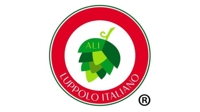 Luppolo italiano, il marchio dell'Associazione Nazionale Luppoli d'Italia