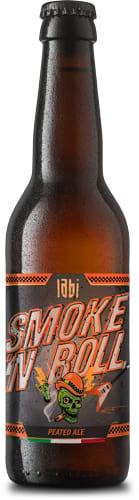 Smoke'n Roll Labi Beer