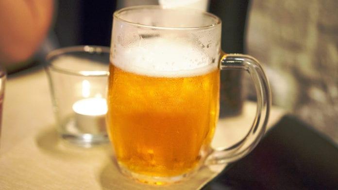 Pilsner: lo stile Lager che rivoluzionò per sempre il modo di fare birra!