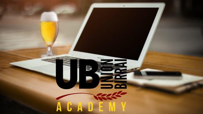 UB Academy 2021: Ripartono i corsi online sulla birra firmato Unionbirrai