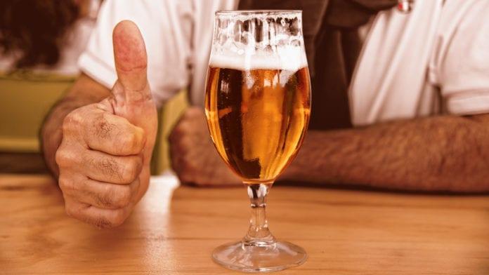 Birra artigianale, sempre più Regioni adottano una normativa per tutelarla!