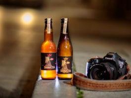 Damnatra Craft beer: una piacevole scoperta nella piana di Gioia Tauro