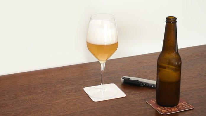 Il pH della birra: i numeri che contano nella produzione tra i fornelli di casa