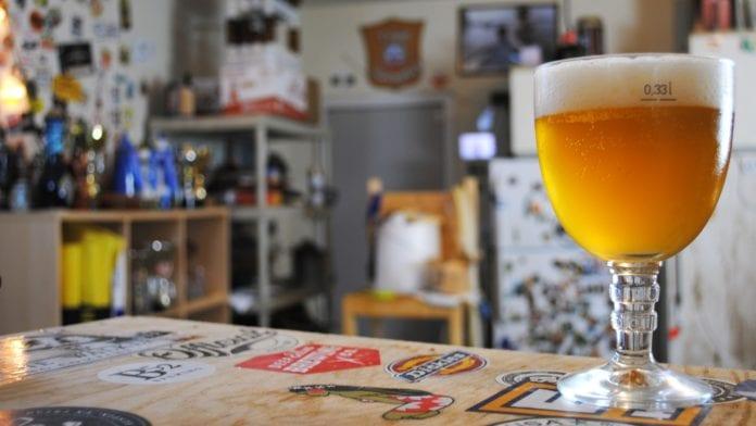 Monaci Trappisti: l'assenza di vocazione nuoce alla birra dei monasteri!