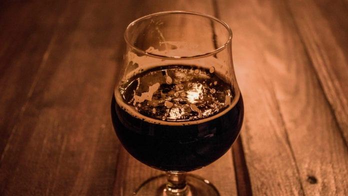 Pastry Stout Beer: la dolce tendenza della nuova birra artigianale!