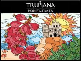 Trupiana: dalle perle di Calabria arriva la birra alla cipolla rossa di Tropea