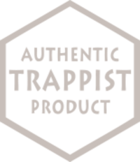 logo birra trappista