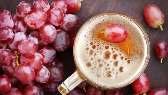 L'Italian Grape Ale non si tocca! Lanciata la petizione al BJCP