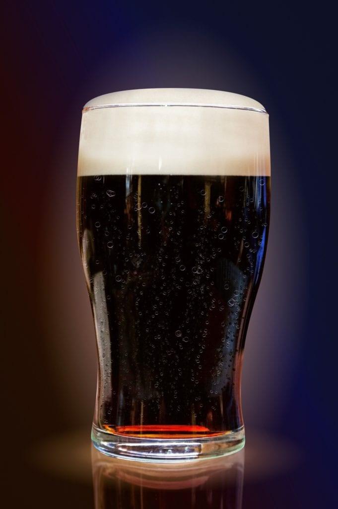 differenze birra porter o stout