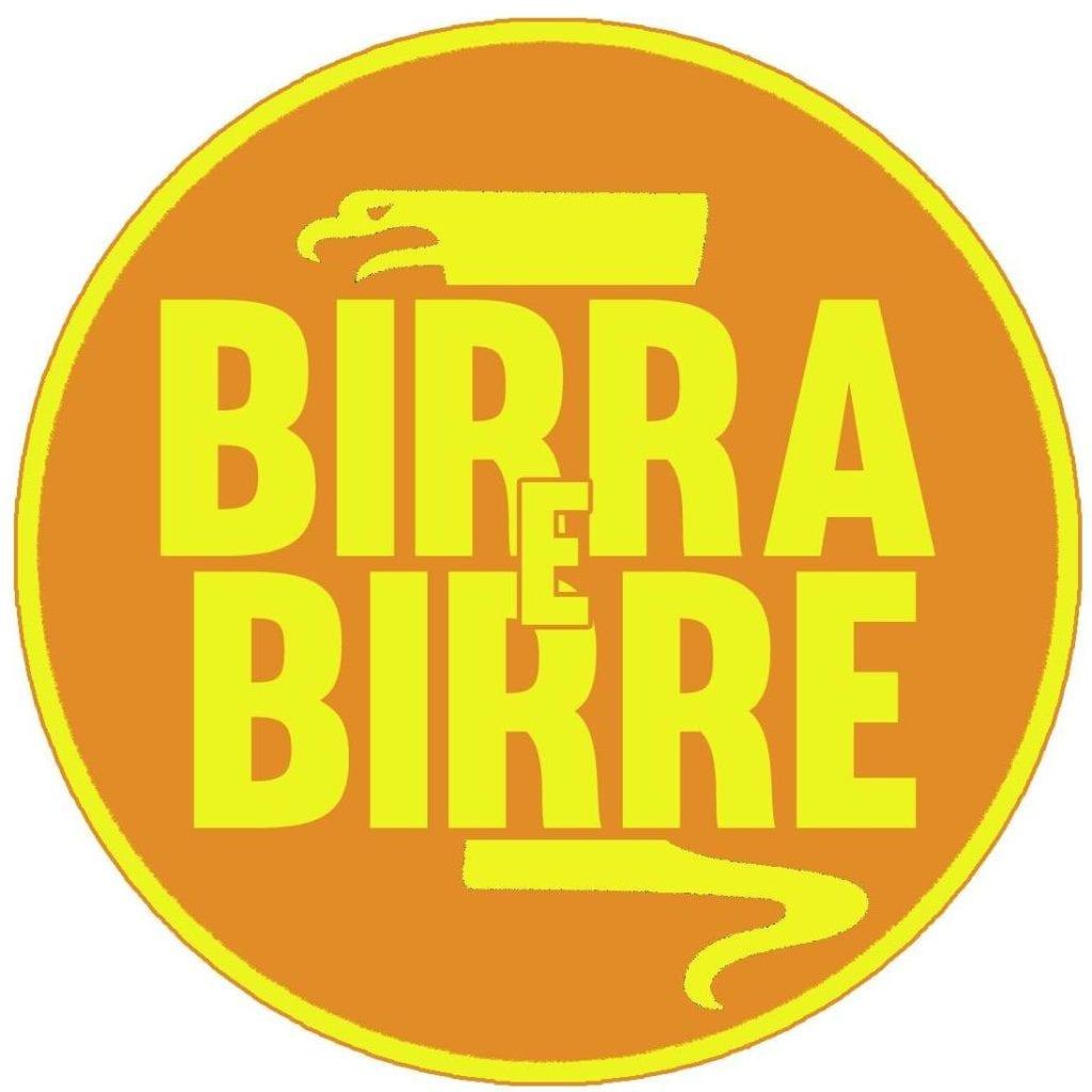 Logo Birra e Birre