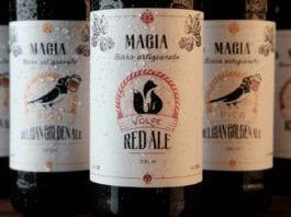 Birra e Birrifici Artigianali in Italia: Alla scoperta del Birrificio Magia