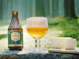 Chimay 150: la famiglia trappista di Bières de Chimay si allarga!