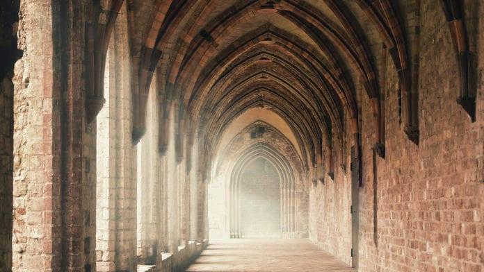 Rochefort: La birra trappista di Notre-Dame de Saint-Remy è salva!