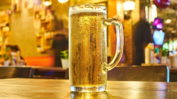 Unionbirrai, soddisfazione sulla questione accise e legittimazione per le birre acide