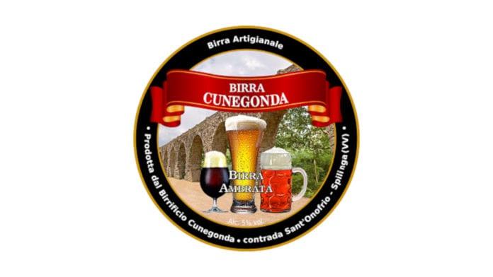 Birra e Birrifici Artigianali per l'Italia: Alla scoperta del Birrificio Cunegonda