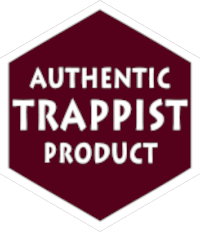 Authentic Trappist Product (ATP)