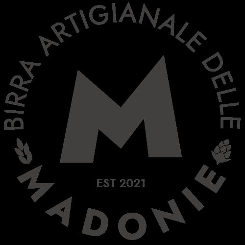 cropped Logo Birra Madonie def