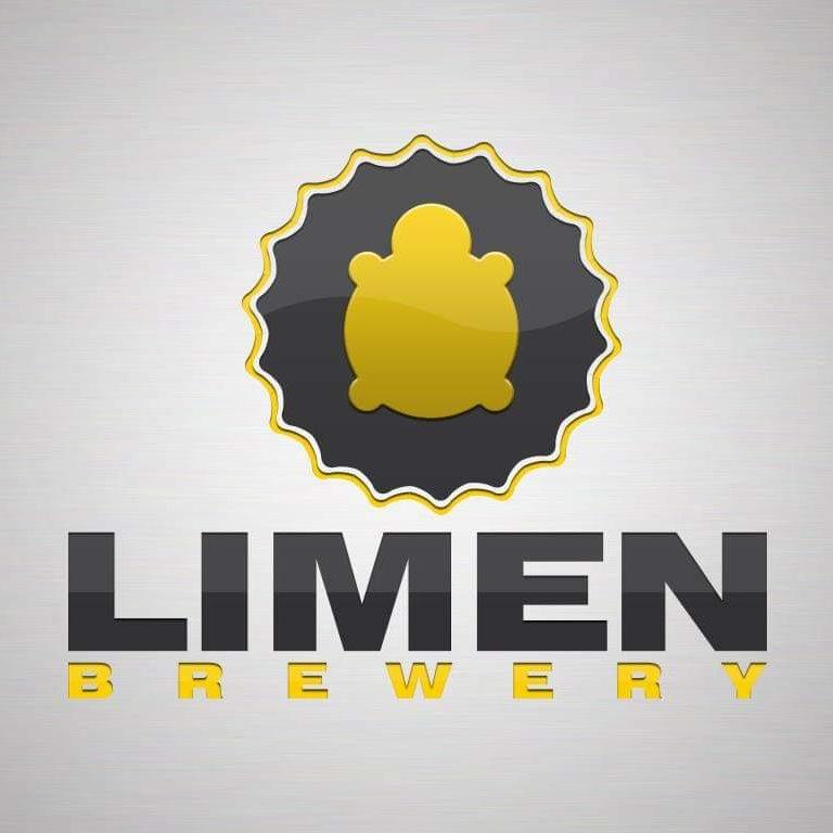 Logo Lumen Brewery