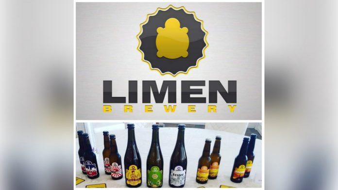 Birra e Birrifici Artigianali per l'Italia: Alla scoperta del Limen Brewery