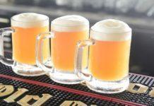 Quanta birra si può bere al giorno? Tutta la verità sul suo consumo!