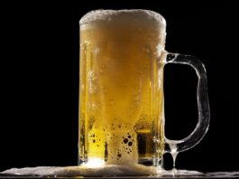 La maturazione della birra: l'infinita e snervante attesa nell'homebrewing